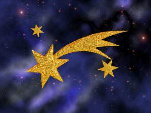 gwiazda-betlejemska