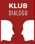 Klub_Dialogu_logo_z ramką