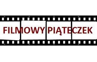 FILMOWY PIĄTECZEK_blog