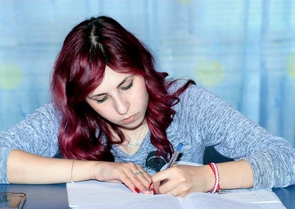 egzamin języka polskiego dla obcokrajowców