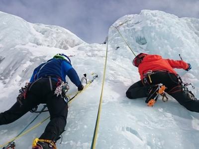ice-climbers-1247610__340
