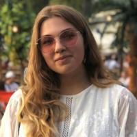 Anuszka_na stronę