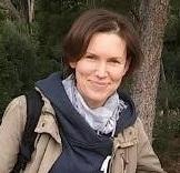 Sylwia Mirosław11