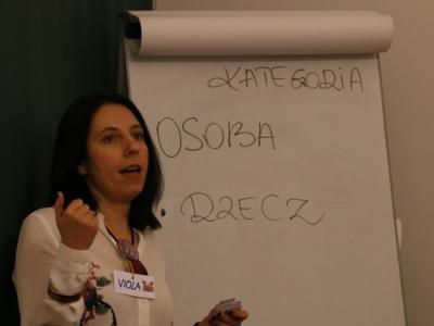 lekcje indywidualne języka polskiego dla obcokrajowców