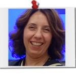 Viola do kursów online_1
