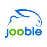 Jooble Logos Remote