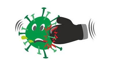 epidemia koronawirusa1